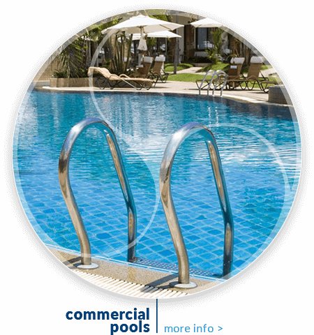Tampa Pool Service Residential And Commercial Pool